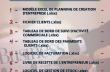 LA BOITE A OUTILS TOP ENTREPRENEUR/GESTIONNAIRE/CHEF D'ENTREPRISE