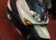 Yamaha Tmax 500 année 2008