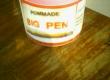 Big pen,Produit pour agrandir le pénis