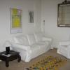 Appartement 3 pièces – 56m²