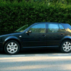 GOLF 4 TDI 1.6