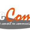 L' Agence Becom partenaire de votre communication