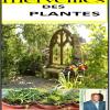 LES MERVEILLES DES PLANTES: Traitement de maladies, guérison, protections et la chance
