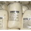 denrée alimentaire ivoirien