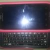 Motorola droid4 XT894 c oulissant