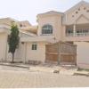 Deux villa duplexe jumelées avec piscine