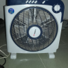 ventilateur mobile
