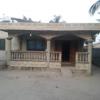 Maison en vente à Sèmè-Kpodji