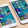 Ventes de Iphone à partir de 190 mils