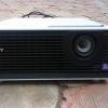 Vidéo Projecteur Sony VPL-EX100