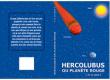 COPIE GRATUITE DU LIVRE « HERCOLUBUS OU PLANÈTE ROUGE »