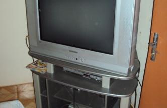 A VENDRE Téléviseur