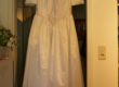 A VENDRE Lot de 5 belles robes de mariées