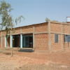 VENTE maison près de KOUDOUGOU – REO