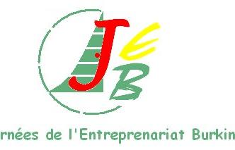 Concours des meilleurs Projets – JEB 2013