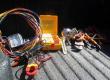 COTE D'IVOIRE : SPECIALISES DANS L'ELECTRICITE BATIMENT ET INDUSTRIELLE