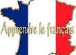 Cours individuels et collectifs de Français Langue Etrangère pour adultes