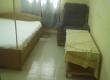 1 chambre pas cher en colocation à la nuit ou par semaine…