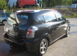 Toyota Corolla Verso 2.0 Turbo D4D Linea Luna
