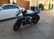2014 Yamaha YZFR6 for sale urgent