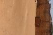 Parcelle pan coupé de 770m2 a vendre a Zogona