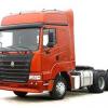 Fournisseur de camion lourd et engin de travaux