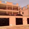A louer Bureau/appartement