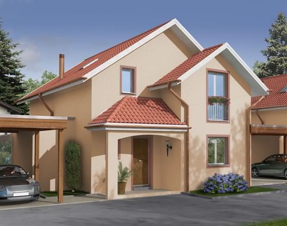 Construire sa maison au cameroun petites annonces gratuites au cameroun for Budget construire sa maison