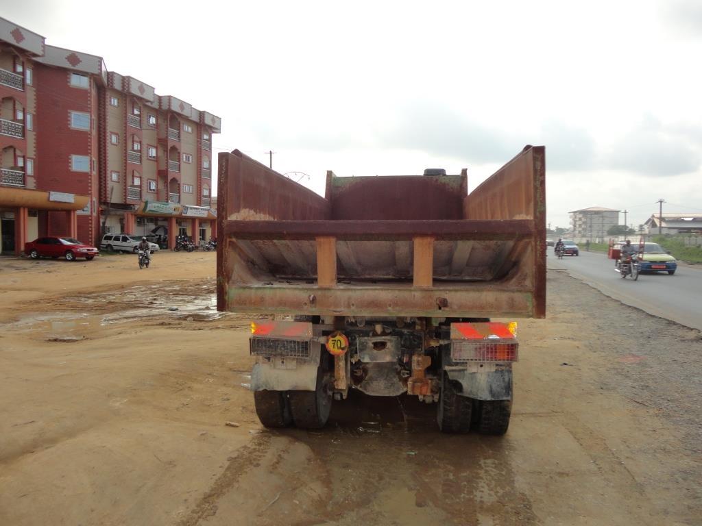 35 000 000fcfa camion benne mercedes 2638 occasion belgique arrivage petites annonces. Black Bedroom Furniture Sets. Home Design Ideas