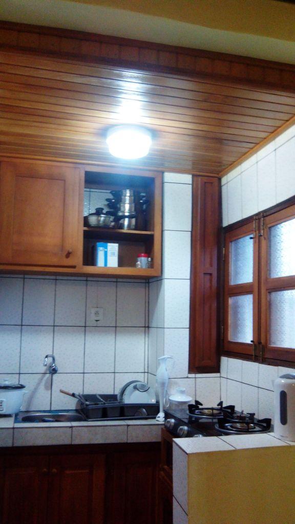 Location d appartements meubl s petites annonces for Location d appartement meuble