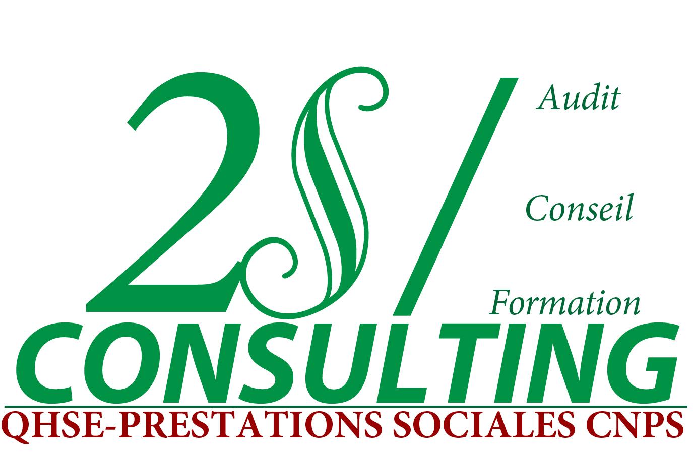 Devenez d compteur de prestations sociales cnps en 06 mois - Les cabinets de recrutement au cameroun ...
