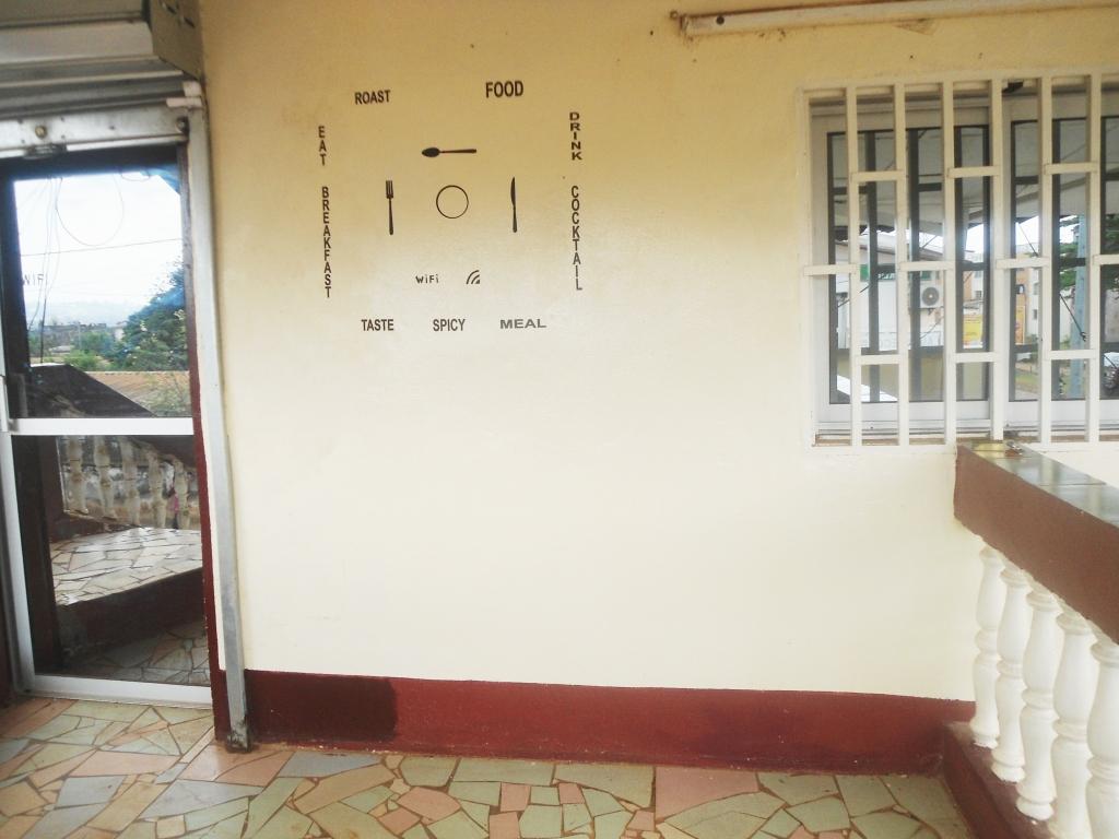 Bureau magasin 30 m2 a louer yaounde petites annonces gratuites
