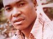 UN AGENT COMMERCIAL PRÊT A MARKETER VOS PRODUITS, SERVICES OU VOTRE ENTREPRISE AU CAMEROUN