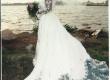 Robe de Mariage à Vendre … 99 97 94 58 / 99 92 61 69