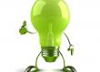 ELECTRICIEN A VOTRE DISPOSITION  POUR TOUS VOS TRAVAUX