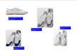 Shoes FEIYUE a vendre
