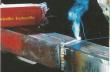 Vente pièces détachées d'origine et matériel soudure