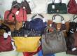 vendre sacs à main