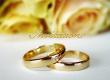 C'EST MON MARIAGE.COM  WEDDING PLANER