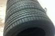 pneu a tout neuf a vendre pour la MERCEDEZ ML venant d'europe