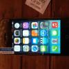 iPhone 4S 16 go noir à vendre
