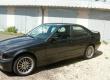 BMW berline série 3 à vendre 1.000.000 Fcfa négociable!!!!