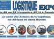 Logistique expo : Salon des activités et métiers de la logistique