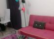 Appartement meublé Haut standing à Akwa