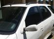 OCCASION A SAISIR : Peugeot 306 Break – 2001- 1,300,000 Fcfa !!!!