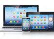 Laptops, Tablettes et Smartphones