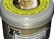 crème de traitement de la peau:bave d'escargot,concombre,mielet vaseline pour elliminer les vergetu