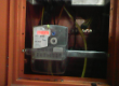 OFFRES DE SERVICES EN ELECTROTECHNIQUE