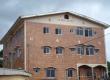 Immeuble à vendre Centre-ville DSCHANG