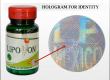 Perdre du poids efficacement avec le meilleur produit de perte de poids – LIPOVON